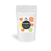 Kyselina L  askorbová 1 kg v prášku (Vitamín C)